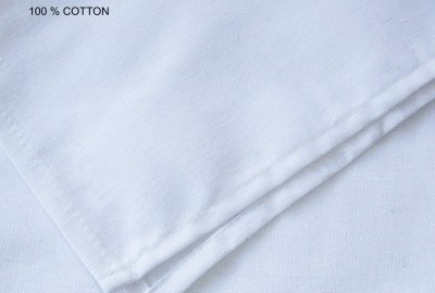 100 % COTTON TEA TOWELS